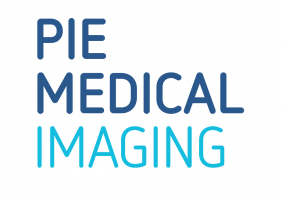 Pie Medical Imaging - Academy